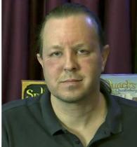 David Nieckowski